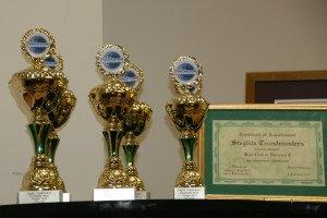 Klubwettbewerb am 18. März 2015 der Steglitz Toastmasters (4)
