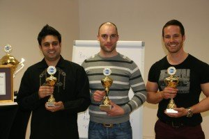 Toastmasters-int-Rede