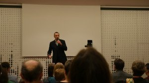 Prag District Conference Toastmasters 21.-22. November 2015 Jürgen Hall (10)